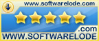 SoftwareLode - Free Software Downloads | Free DVD Software | Free Photo Software